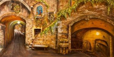 Romantico Borgo