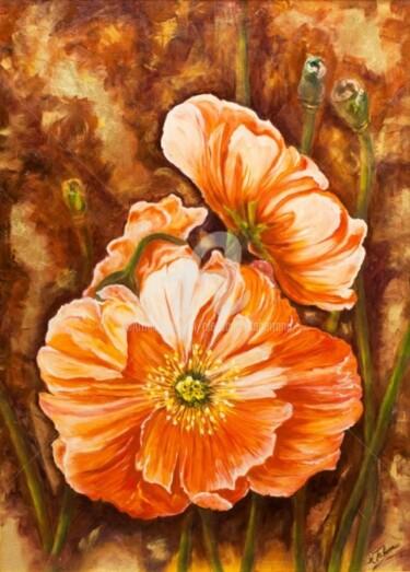 Bellezza di un fiore