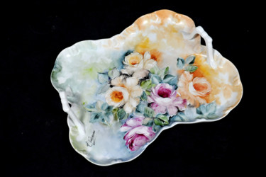 cascata-di-rose-piatto-centrotavola-32x27