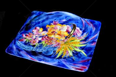 note-fiorite-ceramica-centrotavola-33x28