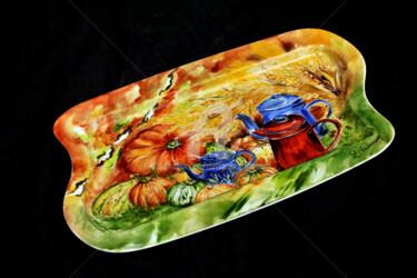 armonia-di-colore-ceramica-centrotavola-36x22