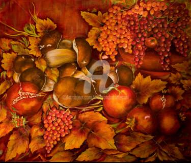 Ricordo d'autunno