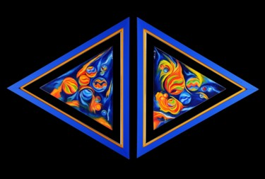 luci-e-colori-dell-universo