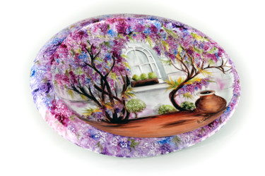ceramica4-2.jpg