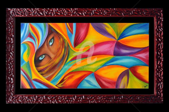 Alessandra Tabarrani - guardo-i-colori-della-vita