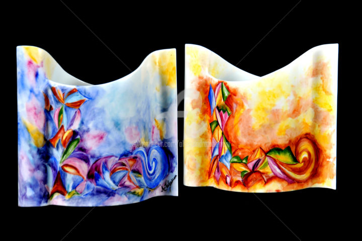 Alessandra Tabarrani - luci-e-colori-del-giorno-e-della-notte-2.jpg